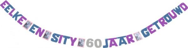 Eelke-en-sity-60-jaar-getrouwd
