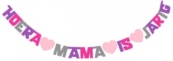 Hoera-Mama-is-jarig