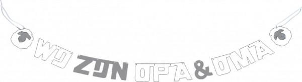 slinger-Wij-zijn-Opa-Oma-768x209