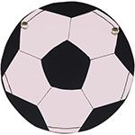 voetbal handbal softbal nederlands elftal kampioen kampioenschap ek wk ajax feyenoord feestslinger naamslinger tekstslinger psv sport